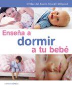 enseña a dormir a tu bebe-9788448047191