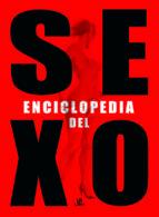 enciclopedia del sexo: la guia mas completa del placer sexual-jhon fennec-9788466217491