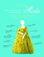 guía ilustrada para interpretar la moda 9788466237291