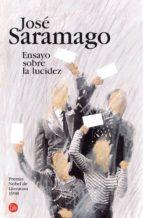 ensayo sobre la lucidez-jose saramago-9788466319591