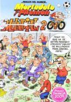 pack mundial 2010+mundial 2006+mochila-francisco ibañez talavera-9788466646291