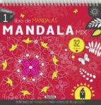mandala mix 1 9788467746891