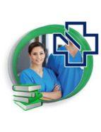 pack. fisioterapeutas. sergas-9788468170091