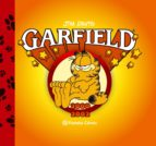 garfield 12 (2000-2002)-jim davis-9788468480091