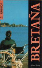 bretaña-salvador (1949-) martinez-9788475842691