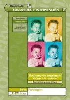 síndrome de angelman: del gen a la conducta (ebook)-carme brun i gasca-josep artigas-9788476428191