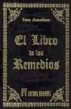 el libro de los remedios-9788479100391