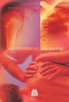 reducacion del hombro benedicte forthomme 9788480199391