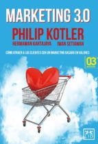 marketing 3.0 (ebook)-philip kotler-9788483565391