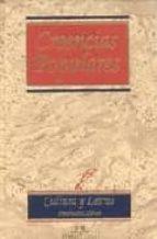 creencias populares pancracio celdran gomariz 9788484036791