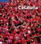 cataluña sebastia roig 9788484783091