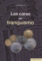 las caras del franquismo ismael saz campos 9788490450291