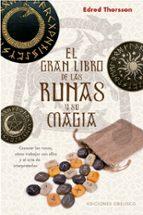 Libros De Magia Y Brujería Casa Del Libro