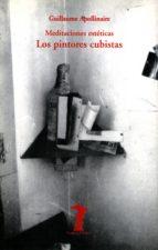 los pintores cubistas (ebook)-guillaume apollinaire-9788491141891