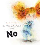 El libro de La nena que sempre deia no autor SWAN MERALLI DOC!
