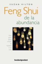 feng shui de la abundancia-suzan hilton-9788492516391