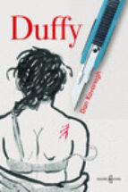 duffy-dan kavanagh-9788494367991