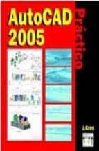 Autocad 2005: practico Descargar ebook gratis gratis