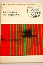 El libro de Visiones del quijote en la musica del siglo xx autor BEGOÑA LOLO DOC!