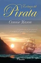 en brazos del pirata connie mason 9788496952591