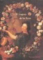 el lenguaje de las flores (2ª ed.)-florencio jazmin-9788497163491