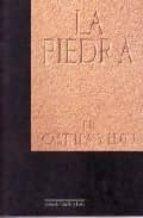 la piedra en castilla y leon (2ª ed.)-jose i. garcia de los rios cobo-juan manuel baez mezquita-9788497180191