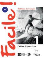 facile 1 ejercicios 2 ed 9788497789691