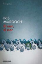 el mar, el mar iris murdoch 9788497936491