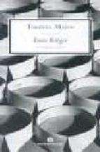 tonio kröger (testo originale a fronte) (ed. bilingüe aleman-ital iano)-thomas mann-9788804486091