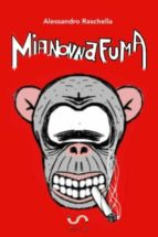 mia nonna fuma (ebook)-9788822828491