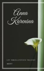 anna karenina (ebook)-9788826091891
