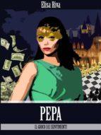 pepa (ebook)-9788827537091