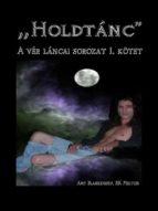 """holdtánc"" (ebook) 9788873044291"