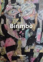 birimbò (ebook)-9788892681491