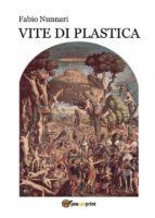 vite di plastica (ebook) 9788892692091