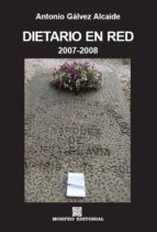 dietario en red 2007-2008 (ebook)-cdlap00003191