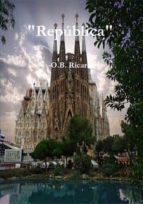 república (ebook) cdlap00008991