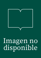 manual de terapia racional-emotiva (vol. 2)-albert ellis-rusell grieger-9788433008244