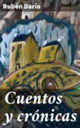 Google libros electrónicos gratis CUENTOS Y CRÓNICAS
