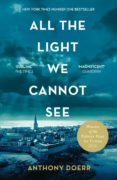 ALL THE LIGHT WE CANNOT SEE (PULITZER 2015) - 9780008138301 - ANTHONY DOERR