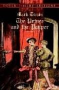 THE PRINCE AND THE PAUPER - 9780486411101 - MARK TWAIN