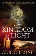 the kingdom of light (ebook)-giulio leoni-9781409087601