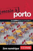 ESCALE À PORTO (EBOOK) - 9782765809401 - MARC RIGOLE
