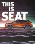 THIS IS SEAT - 9783832733001 - VV.AA.