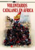 voluntarios catalanes en africa-cesar alcala-9788416200801