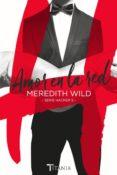 AMOR EN LA RED (SERIE HACKER 5) - 9788416327201 - MEREDITH WILD