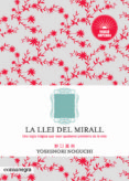 LA LLEI DEL MIRALL (VERSIO AMPLIADA) - 9788417188801 - YOSHINORI NOGUCHI