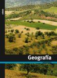 GEOGRAFÍA 2º BACHILLERATO - 9788423693801 - VV.AA.