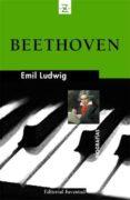 BEETHOVEN (8ª ED.) - 9788426118301 - EMIL LUDWIG