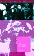 EL PROFESOR DE MUSICA (PREMIO SAINT-EXUPERY 2001) - 9788426352101 - YAËL HASSAN